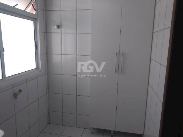 Apartamento para alugar com 4 dormitórios em Fundinho, Uberlândia cod:10997 - Foto 10