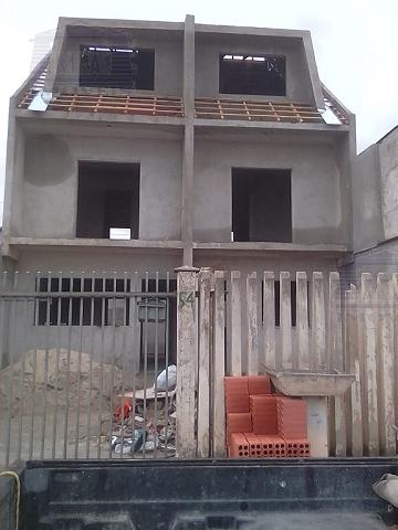 915 - Casa em Curitiba - Foto 7
