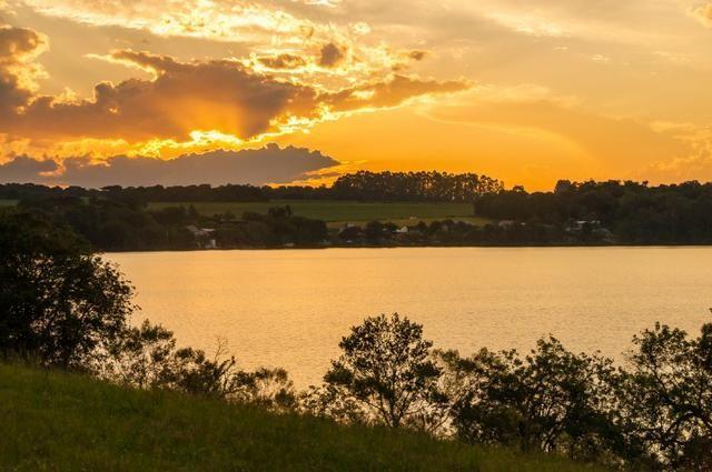 Barragem de Ernestina Sunset Village - Foto 3