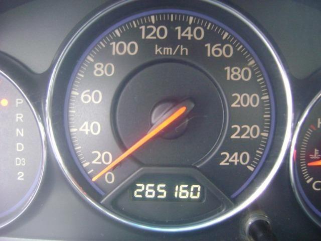 Honda Civic 1.7 Ex Automático 2005/2005 Simone * - Foto 14