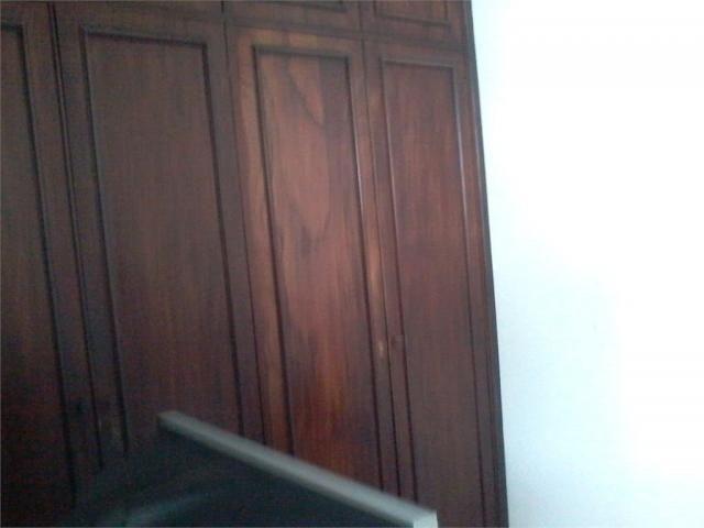 Apartamento à venda com 3 dormitórios em Tijuca, Rio de janeiro cod:350-IM460673 - Foto 14