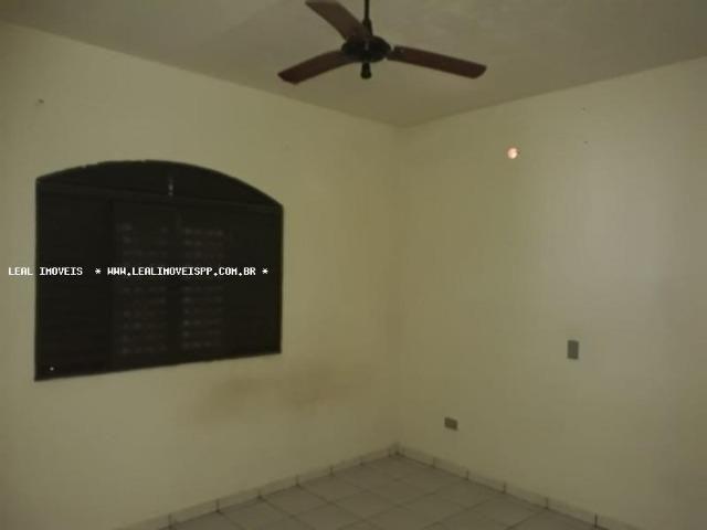 Casa Para Aluga Bairro: Vila Real Imobiliaria Leal Imoveis 183903-1020 - Foto 9