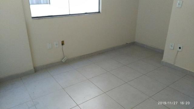 Apartamento em Ipatinga, 3 qts/suíte, sac, elev. Poço artesiano. Valor 220 mil - Foto 9