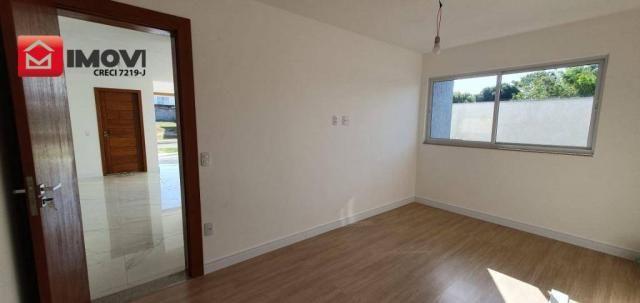 Oportunidade - Casa de luxo com 4 dormitórios à venda, 448.5 m² por R$ 1.200.000 - Bouleva - Foto 19