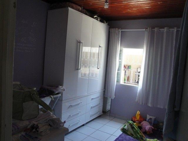 Casa com 2 dormitórios no Mary Dota - Foto 8