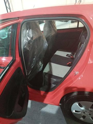 Vendo um vw/up take completo 70km 2014/2015 - Foto 9