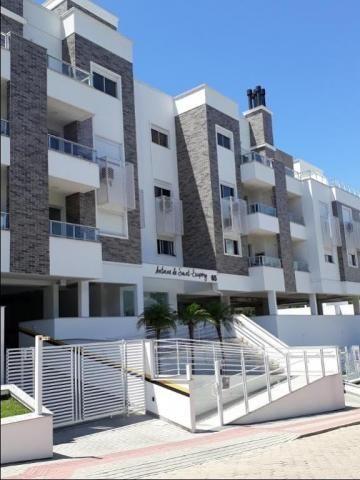 Apartamento com 2 dormitórios à venda, 69 m² por r$ 540.000,00 - campeche - florianópolis/ - Foto 2