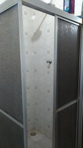 Casa com três quartos na Ribeira vista mar - Foto 14