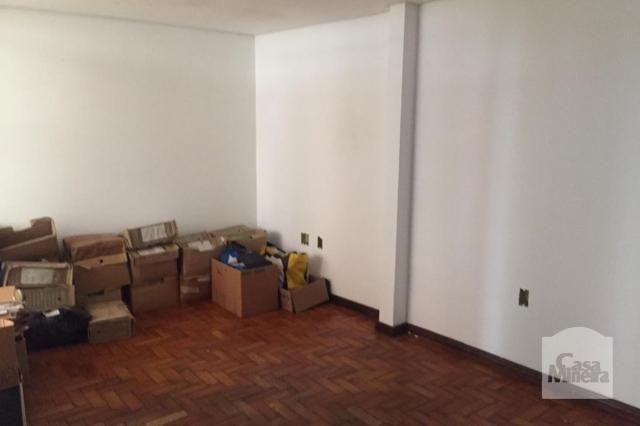 Casa à venda com 3 dormitórios em Carlos prates, Belo horizonte cod:241612 - Foto 10