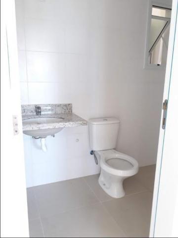 Apartamento campeche, florianópolis, condomínio antoine saint exupery, próximo av. pequeno - Foto 12