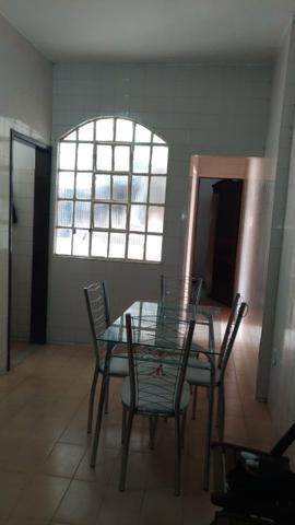 Casa com três quartos na Ribeira vista mar - Foto 9