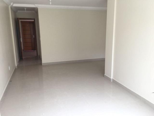 Ap 2 quartos em frente a prefeitura mun de Parauapebas - Foto 2