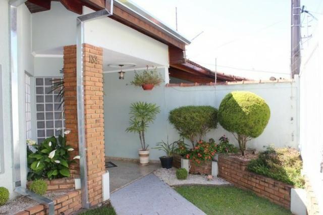 Casa Térrea 520m² de Terreno no Jardim América em Jacareí - Foto 2