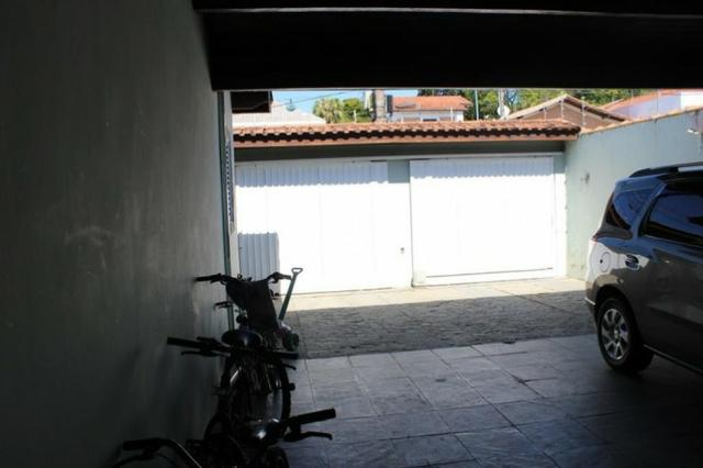 Casa Térrea 520m² de Terreno no Jardim América em Jacareí - Foto 10