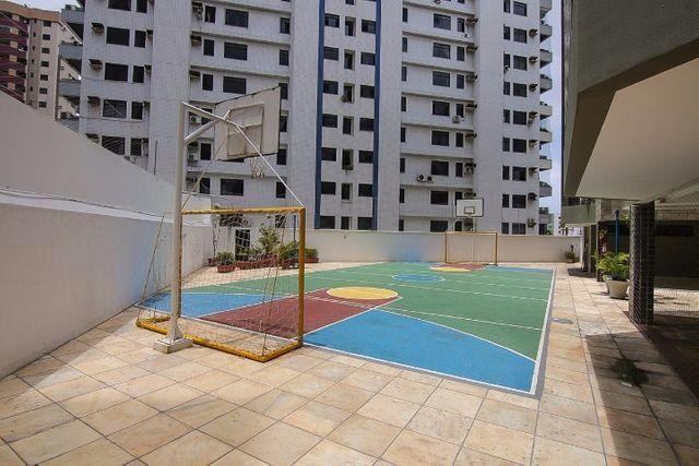 Apartamento 300M² 04 Suítes No Renascença Preço de Oportunidade - Foto 19