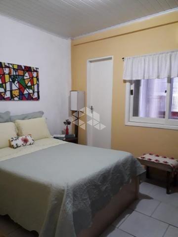 Casa à venda com 3 dormitórios em Partenon, Porto alegre cod:9890177 - Foto 19