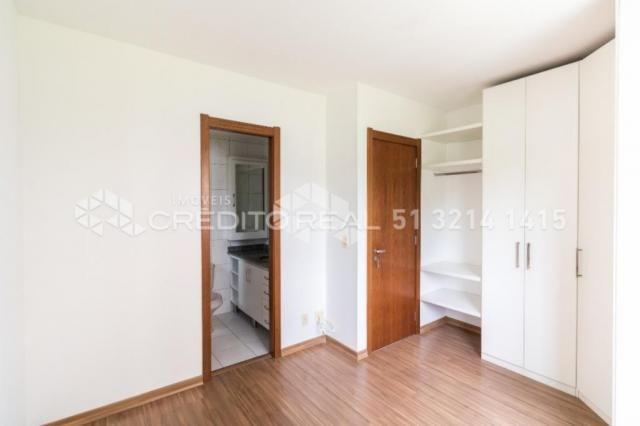 Apartamento à venda com 3 dormitórios em Protásio alves, Porto alegre cod:AP12791 - Foto 10