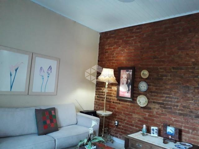 Casa à venda com 3 dormitórios em Partenon, Porto alegre cod:9890177 - Foto 15