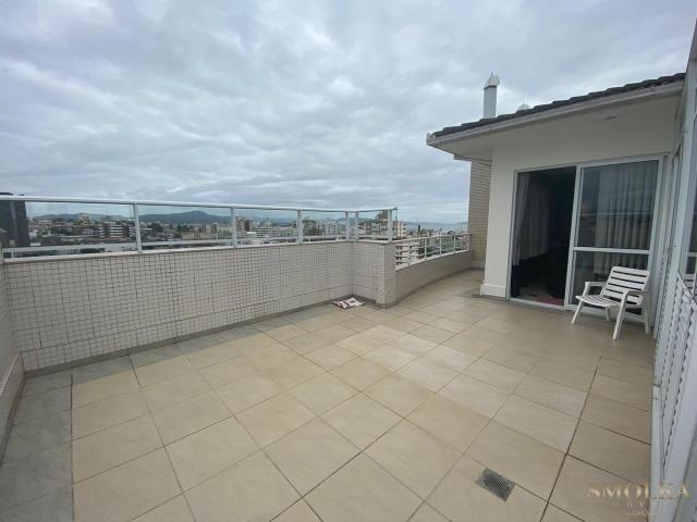 Apartamento à venda com 3 dormitórios em Balneário, Florianópolis cod:11044 - Foto 13