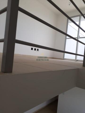 Cobertura à venda com 2 dormitórios em Dom bosco, Belo horizonte cod:4795 - Foto 8