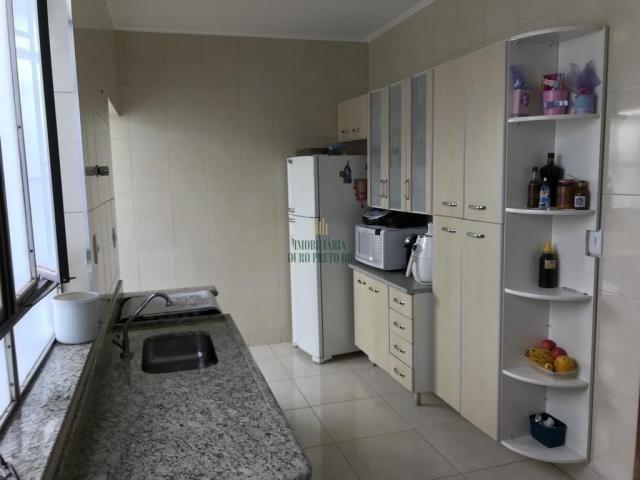 Cobertura à venda com 3 dormitórios cod:5343 - Foto 15