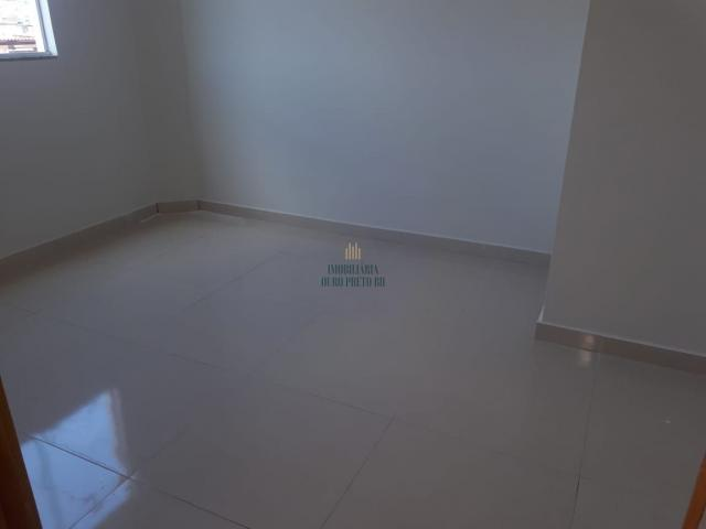 Apartamento à venda com 2 dormitórios em Piratininga (venda nova), Belo horizonte cod:4748 - Foto 10