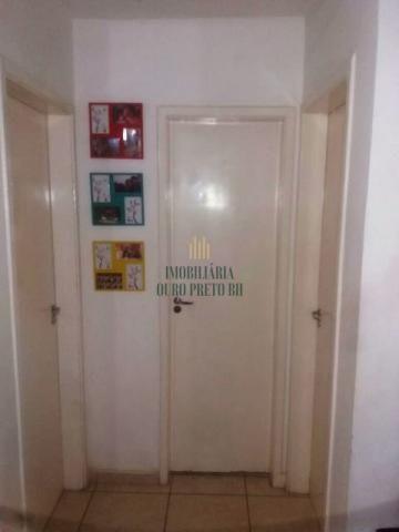 Apartamento para venda em Venda Nova - Foto 11