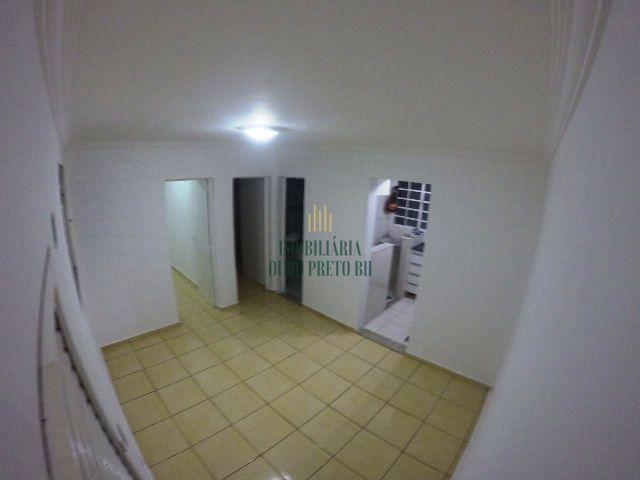 Apartamento à venda com 2 dormitórios em Serra verde (venda nova), Belo horizonte cod:2064 - Foto 10
