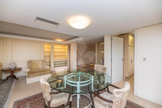 Apartamento à venda com 3 dormitórios em Moinhos de vento, Porto alegre cod:8139 - Foto 6
