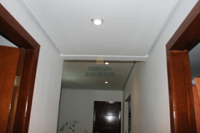 Apartamento à venda com 2 dormitórios cod:4869 - Foto 9