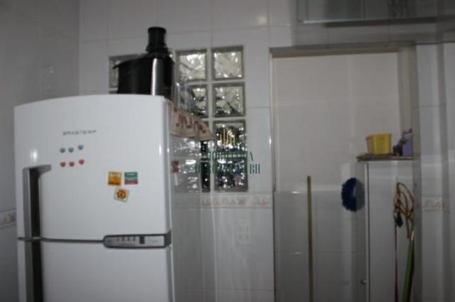 Apartamento à venda com 2 dormitórios cod:4869 - Foto 12