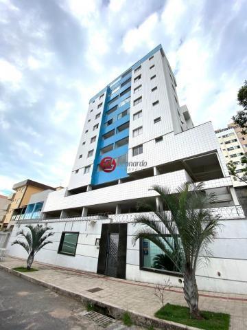 Apartamento 3 Quartos com Suíte e Varanda no Bairro Manacás - Foto 15