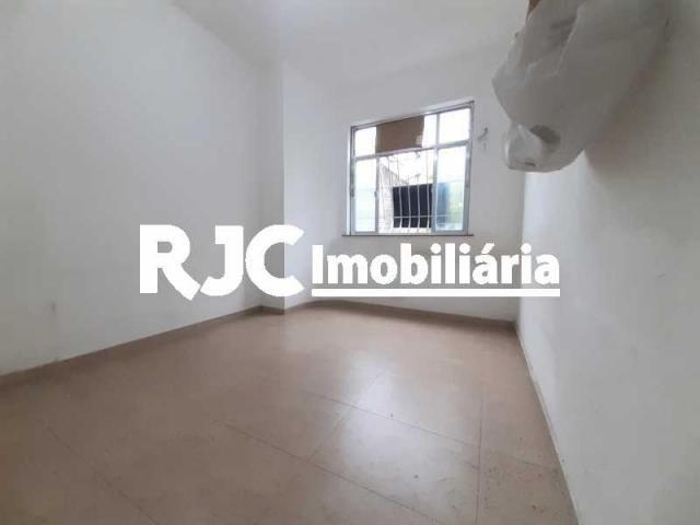Apartamento à venda com 3 dormitórios em Tijuca, Rio de janeiro cod:MBAP33233 - Foto 5