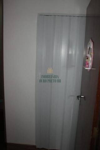 Apartamento à venda com 2 dormitórios cod:4869 - Foto 14