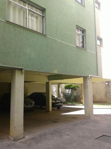 Apartamento à venda com 2 dormitórios em Salgado filho, Belo horizonte cod:2935 - Foto 13