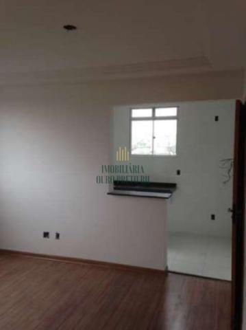 Apartamento para Venda no Bairro Serrano - Foto 2