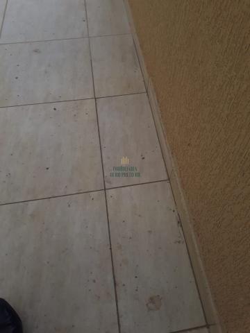 Apartamento à venda com 3 dormitórios em Sinimbu, Belo horizonte cod:2997 - Foto 9