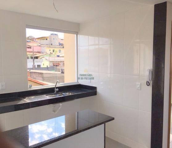 Apartamento para venda no Bairro Parque Leblon - Foto 6