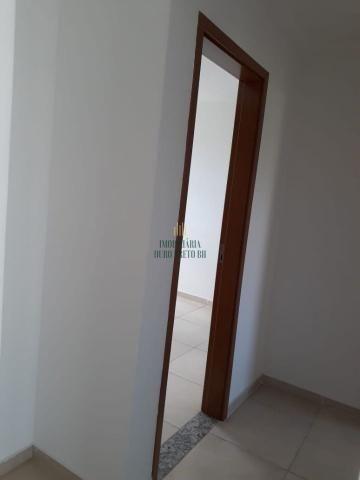 Apartamento à venda com 2 dormitórios em Dom bosco, Belo horizonte cod:4792