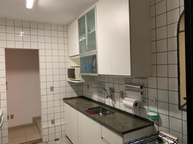 Casa com 3 dormitórios à venda, 180 m² por R$ 540.000,00 - Caiçara - Belo Horizonte/MG - Foto 9
