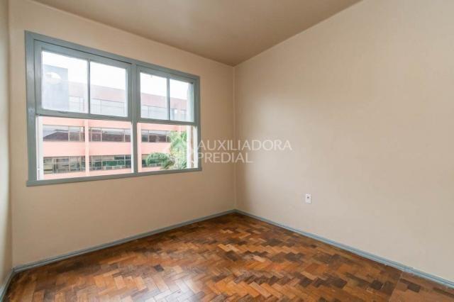 Apartamento para alugar com 3 dormitórios em Navegantes, Porto alegre cod:320462 - Foto 19