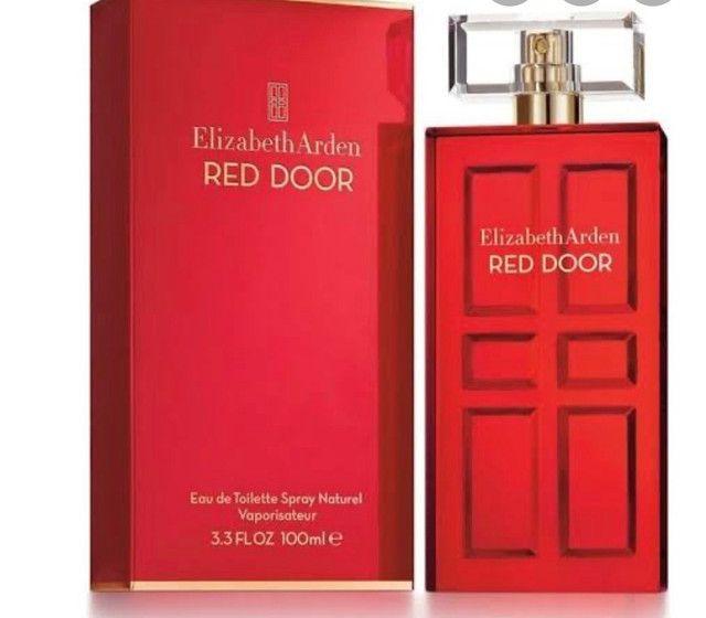 Perfume Red Door - Foto 2