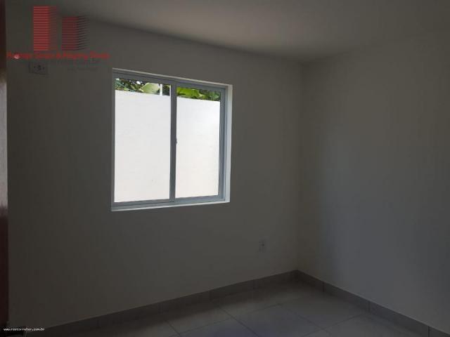 Apartamento para Venda em João Pessoa, Mangabeira, 2 dormitórios, 1 suíte, 1 banheiro, 1 v - Foto 3