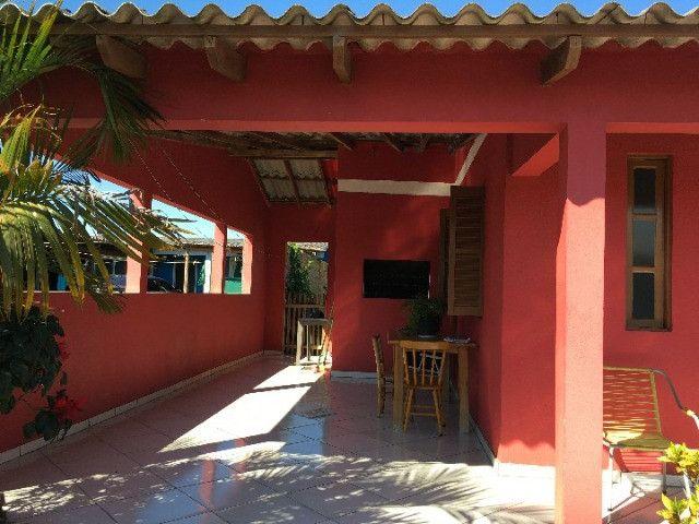 Casa em Santo Antônio da Patrulha, Vila Palmeira. Financia. Peça o Vídeo Aéreo - Foto 14