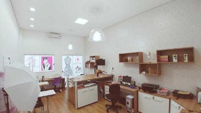 Casa de condomínio para alugar com 3 dormitórios cod:31251 - Foto 8