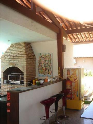 Casa luxuosa a venda em condomínio em gravatá pe - Foto 17