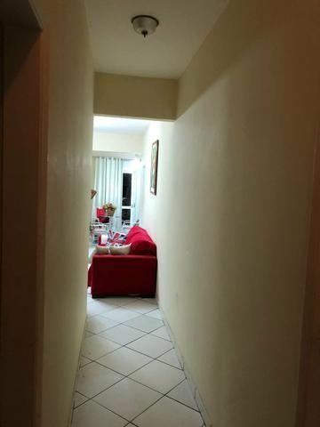 Vendo apartamento com 200,00 m2 início do Castalia - Foto 7
