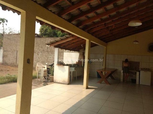 Otima Casa no Bairro Recanto do Sol - Foto 4