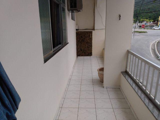 Apartamento pra alugar para final de semana e feriados. - Foto 12
