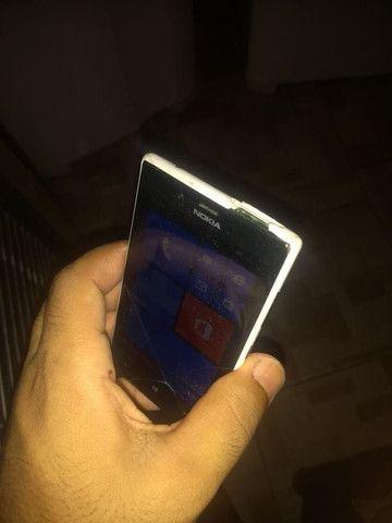 Nokia Lumia 720 - Foto 4